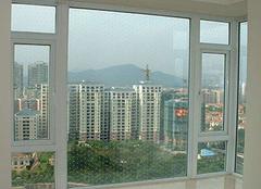 安装隔音窗有哪些种类选择 为你带来宁静家居