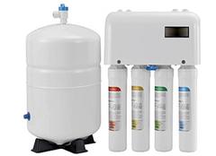 净水器选购的注意事项介绍 还你优质水源