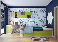 儿童房地面怎么清洁好 清洁方法很重要