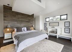 装修选材的注意要点 打造绿色家居