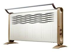  如何正确的使用电暖器 温暖与安全缺一不可