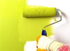 装修刷漆应该注意哪些方面 怎么做好呢