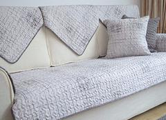 选购定制沙发垫有哪些技巧 这些事项一定要注意