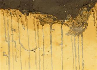 墙面漆施工应该怎么验收 怎么判断其质量好坏呢