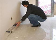 家居装修中有哪些问题 要注意怎么解决呢