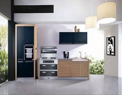 紫外线消毒柜类型繁多 介绍常见的几款紫外线消毒柜