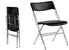 折叠椅牌子哪个好 知晓更多折叠椅品牌