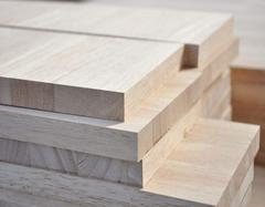 户型装修挑选板材 常见的几种板材类型是什么