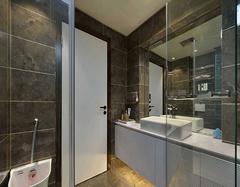 卫生间地砖的选择要点有哪些 怎么挑