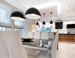 厨房装修设计有什么秘籍 专家私藏