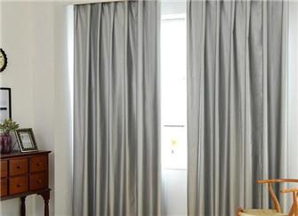 窗帘颜色搭配怎么搭配好有哪些技巧呢