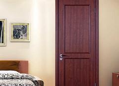 入户门挑选小贴士 让家居美观更安全