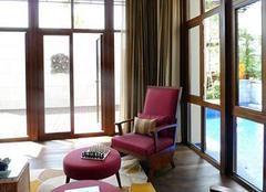 选购高质量木质窗户解说 了解这些更有底