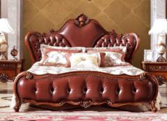 不同材质的床怎么保养 让睡眠更舒适