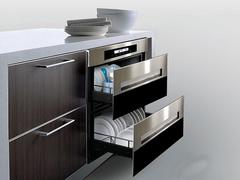 到底厨房消毒柜有没有用?如何正确使用消毒柜