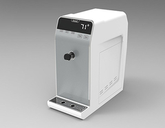 饮水机滤芯是什么?它要怎么更换多久更换一次呢?