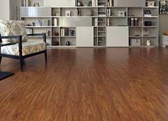 客厅木地板装潢风格 装饰公司来教您……