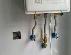 燃气热水器省电又省钱 购买燃气热水器要考虑哪些因素
