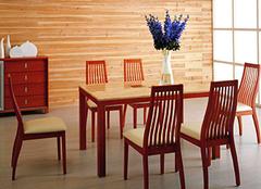 樱桃木家具有哪些品牌 为选购带来安心保障