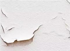 墙面有哪些常见问题 怎么解决好呢