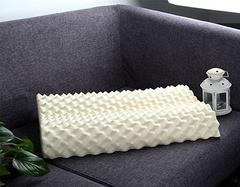 优质睡眠离不开乳胶枕 介绍三款知名乳胶枕品牌都是什么