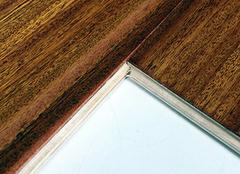 常见实木地板安装方法 让家每一秒都安全