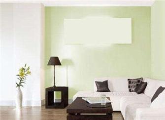 如何避免墙面涂料开裂有哪些 常见的方法呢