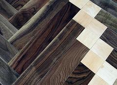 三层实木地板验收事项 专家为你专业讲解