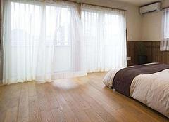 实木地板清理与保养 为你带来洁净家居生活