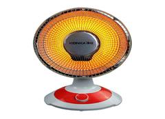小太阳取暖器冒烟有哪些原因  谨慎危险