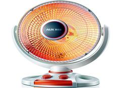 小太阳取暖器使用有哪些注意事项  可没想像中简单