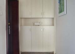 鞋柜的臭味怎么去除 让居室空气更清新