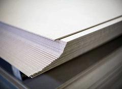 中密度纤维板三大选购指南 巧方法来选它