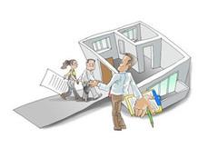业主收房时应该注意哪些问题 一定要谨慎