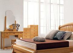 杉木家具是否值得购买 特点详解帮到你