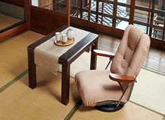 居家座椅的清洁方法有哪些 材质不同方法也不同