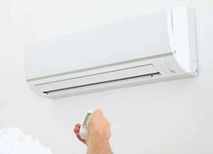 空调不制热原因解析 还空间温暖感觉