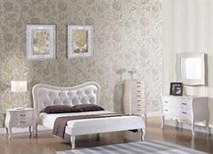冬季墙纸干裂防范措施 让墙纸远离干燥