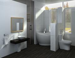 卫生间装修大有讲究 介绍一些卫生间的装修窍门