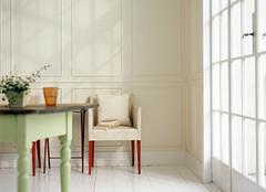 窗户保暖小贴士 让冬季家居更暖和