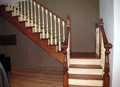 别墅整体楼梯的选购方法是什么 赶紧收藏起来吧