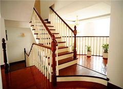 别墅楼梯风水讲究有哪些 每一点都要重视