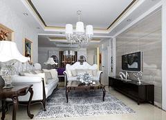 石膏板吊顶价格大概多少呢 让家居更美观
