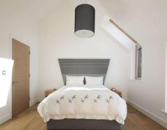 卧室灯具风水要讲究什么 让幸福感爆棚