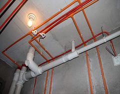 水电安装基础知识教学篇 安装水电前菜鸟必看