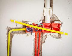 水电安装合同范本介绍 这些装修合同款项马虎不得