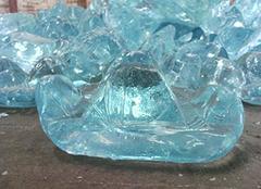 什么是水玻璃 水玻璃价格是多少