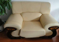 旧沙发怎么翻新 这两种方法很常见