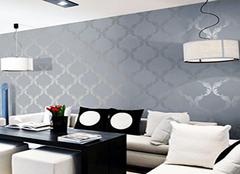 教你怎么选购卧室墙纸 选购有技巧