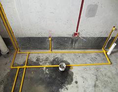 水电安装也分强弱电 不同项目水电安装价格也不尽相同